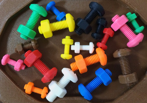 20140812_color_bolts_3