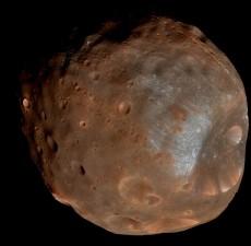 Phobos2_hirise_4