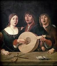 Renaissance_chorus_2