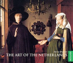The_art_of_the_netherlands_2