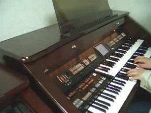 Green_organ