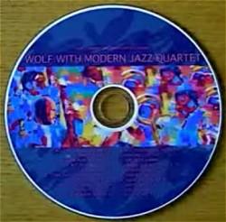 Jazz_karaoke