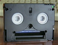 Video_tape
